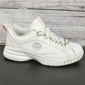 Converse Chuck Taylor All Star Limited Sneakers